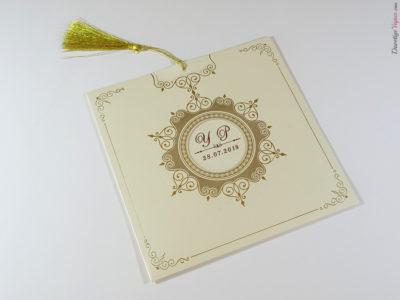 iklim wedding 8235