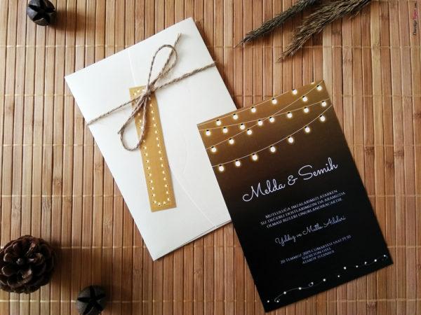 özel tasarım davetiye 04lal1420