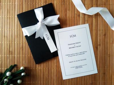 özel tasarım davetiye 01lal1420