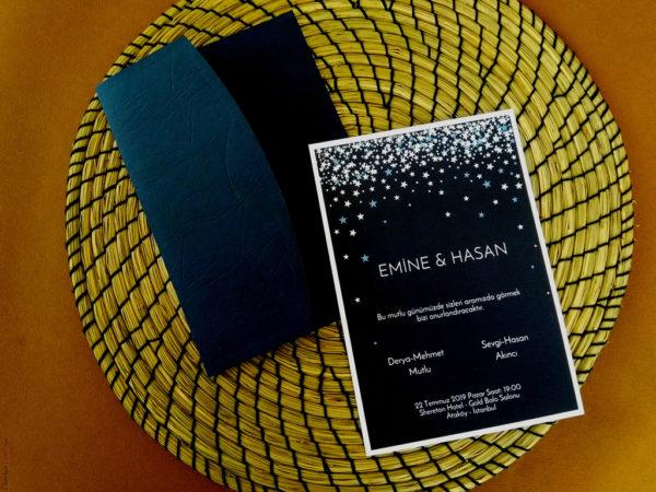 özel tasarım davetiye 15nil1420