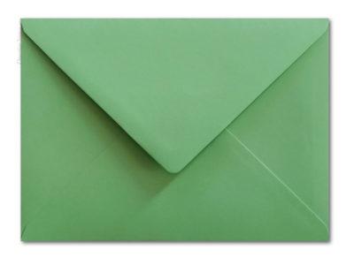 acik yesil zarf