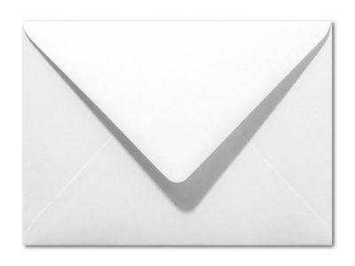 beyaz 14x20 zarf