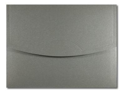 gumusgrİ-silver-13x18